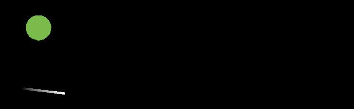 Centre de quartier Bossons - Plaines du Loup Logo